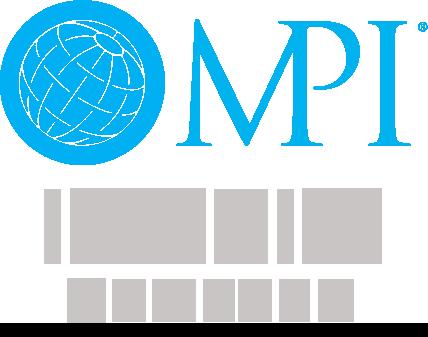 MPI web – Convention